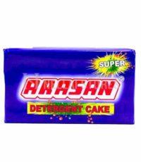 arasan-soap-2