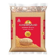 ashirvad-atta-1