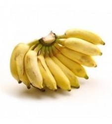 banana-rastali1