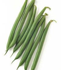 beans-beans