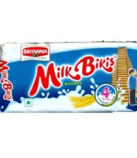 bri-milk