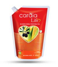 cardia-winer-ltr