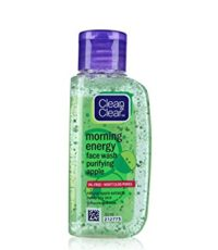 clean-energy-wash-apple