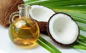 coconut-organic-oil