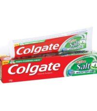col-tooth-neem