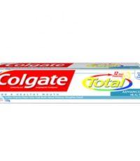 colg-paste-adv