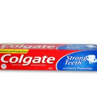 colgate-strong-tee