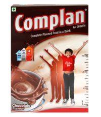 complan-choc-rf-tall