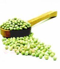 dry-peas