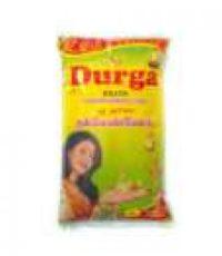 durga-oil-500x500