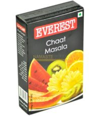 eve-chaat