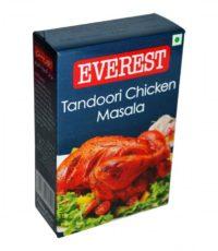 everest-tandoori-chicken-ch