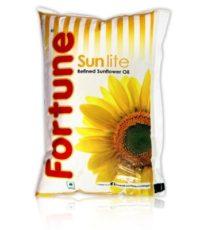 fortune-winer-oil