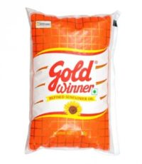 gold-winer-oil