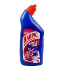 harpic-power-plus-rose