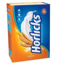 horlicks-rf-pack