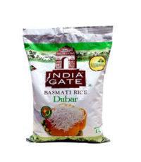 india-gate-basmati-rice-dubar-1kg