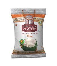 india-gate-basmati-rice-tibar-pouch-1kg