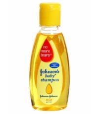 johnson-johnson-baby-shampoo-60-ml