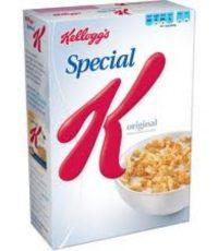 kel-k-spc