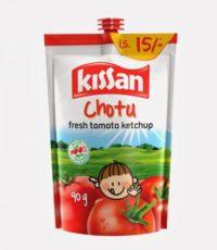 kis-chotu