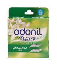 odonil-bathroom-freshner