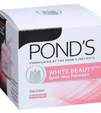 ponds-white-cream-23g