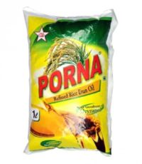 poorna-winer-ltr