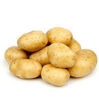 potato-potato