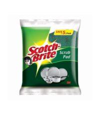 scotch-brite-scrub-pad-x-cm