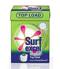surf-excel-detergent-to