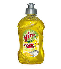 vim-liquid-yellow