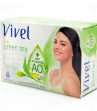vivel-green-tea-satin-soft-skin-soap-500x500