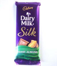 0001287_cadbury-dairy-milk-silk-roast-almond-55-gms