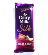 0001288_cadbury-dairy-milk-silk-fruit-and-nut-137-gm
