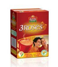 3_roses_12