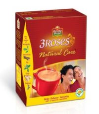 3_roses_natural_care_5