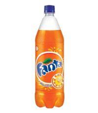 40032981_1-fanta-soft-drink