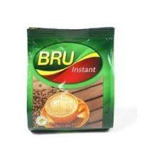 bru_instant_36