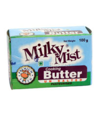 milky-mist-cooking-butter-100gm-unsalted