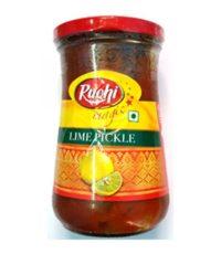ruchi-pickle-lime-300g-2