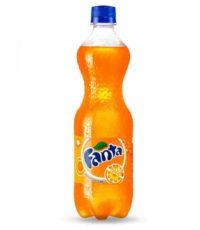 fanta-750ml-bottle-600x600