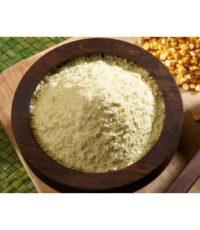 gram-flour-besan
