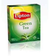 lipton-green-tea_5