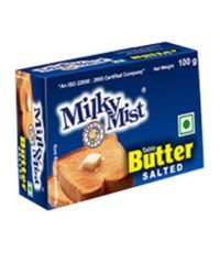 milky-mist-table-butter-salted-100g_1