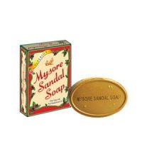 mysore-sandal-soap-1