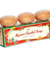 mysore_sandal