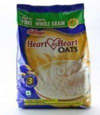 oats_1kg_3