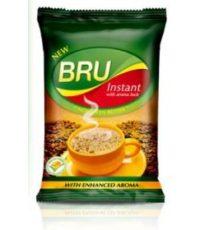 p-226-bru-instant-coffee
