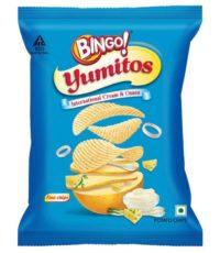 bingo-yumitos-cream-onion